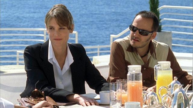 Mafiosa: Episode 05 (Sn 2 Ep 5)