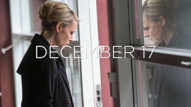 """""""Dicte - EP 208"""" Available December 17"""