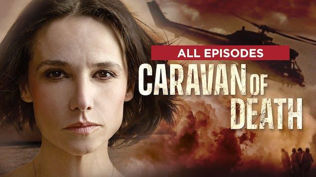 Caravan of Death