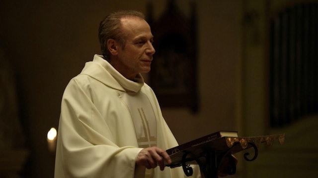 The Churchmen: Episode  06 (Sn 2 Ep 6)