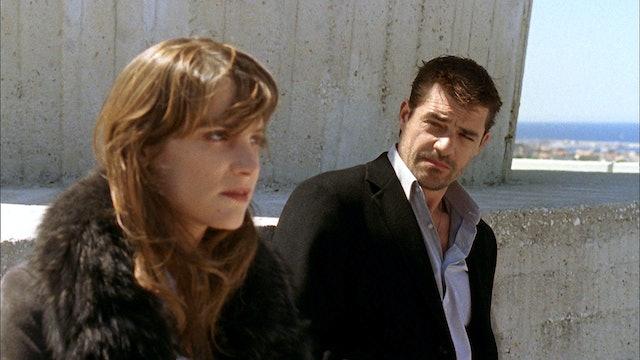 Mafiosa: Episode 04 (Sn 2 Ep 4)