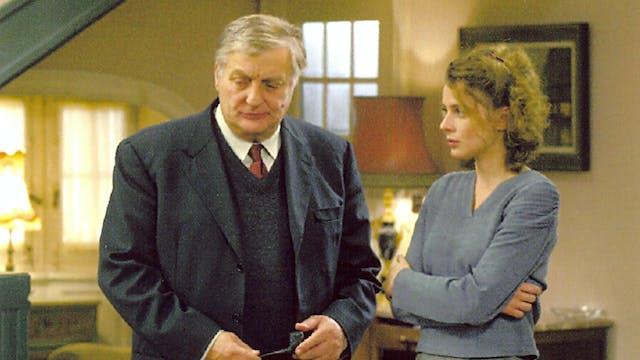 Maigret: Maigret Has Scruples (Sn 8 Ep 4)