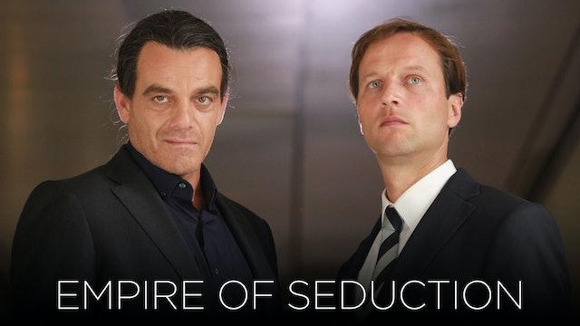 Empire of Seduction