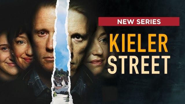 Kieler Street