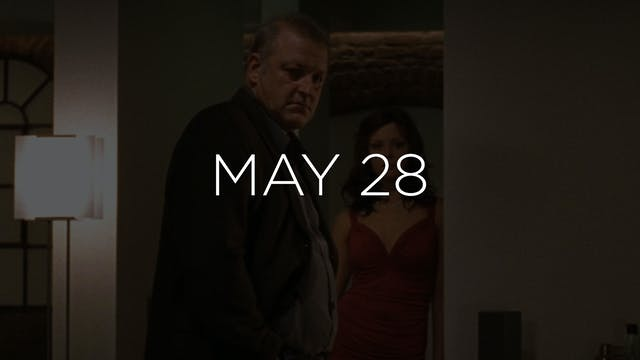 """""""Wilsberg - EP 12"""" Available May 28"""
