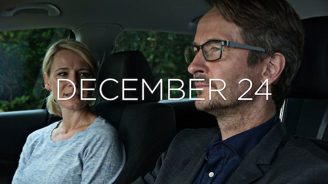 """""""Dicte - EP 209"""" Available December 24"""