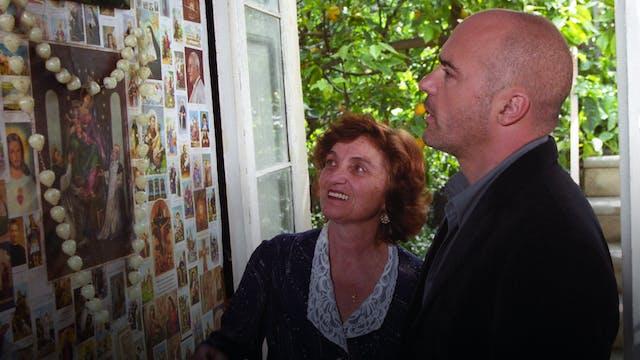 Montalbano: BONUS: True Sicilians (Ep...
