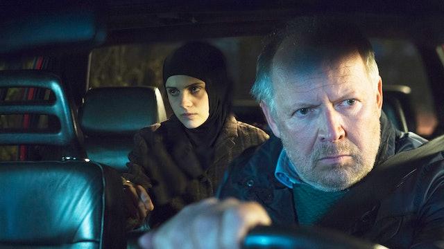 Tatort: Borowski: Borowski and the Lost Girl (Sn 4 Ep 2)