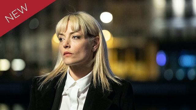Banking District: Episode 01 (Sn 2 Ep 1)