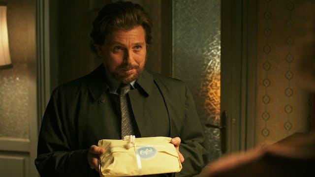 Mafia Only Kills in Summer: Episode 0...