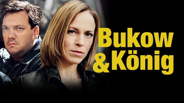 Bukow and König