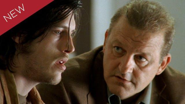 Wilsberg: Last Resort Murder (Sn 1 Ep 8)
