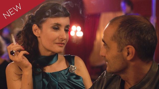 Mafiosa: Episode 05 (Sn 4 Ep 5)