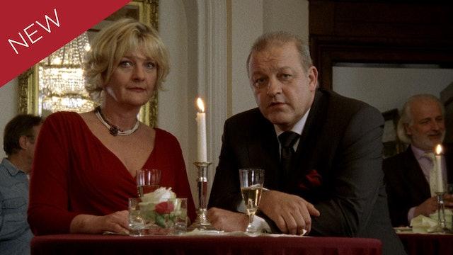 Wilsberg: The Reunion (Sn 2 Ep 10)