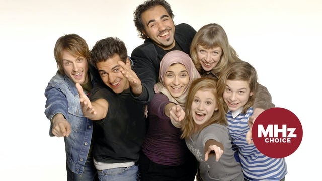 PR | First Look: Turkish for Beginners Season 2