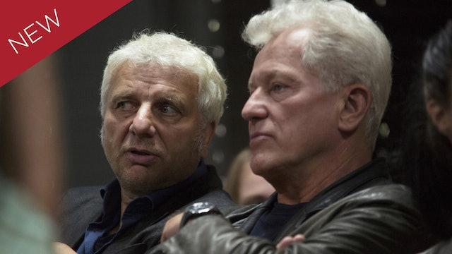 Tatort: Munich: This is Going to Hurt (Sn 1 Ep 12)