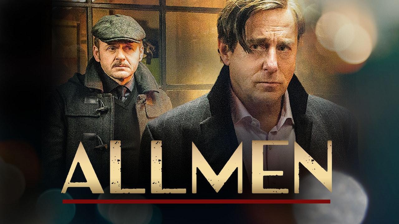 Allmen