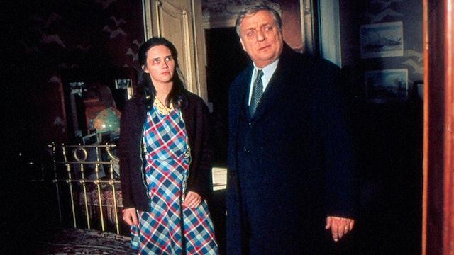 Maigret: Felicie's House (Sn 7 Ep 5)