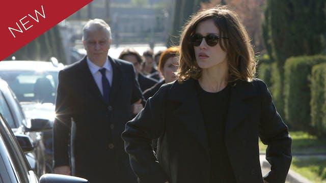 La Porta Rossa: Episode 03 (Sn 1 Ep 3)
