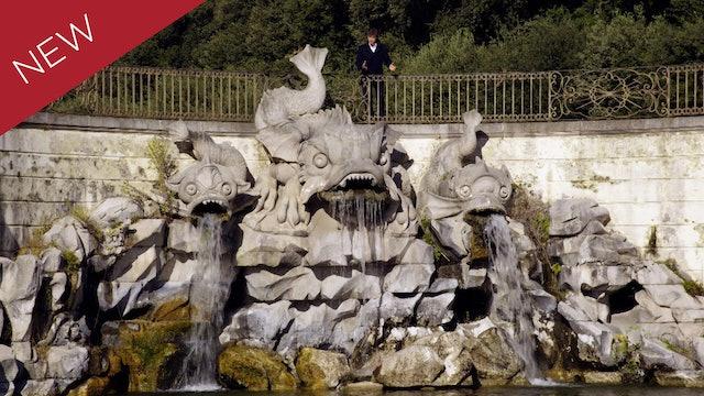 Meraviglie: A Tour of Italy's Wonders: Episode 01 (Sn 1 Ep 1)