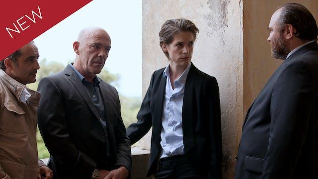 Mafiosa: Episode 02 (Sn 5 Ep 2)