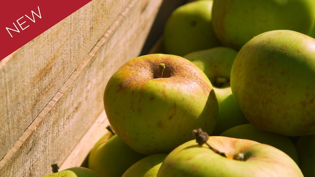Le Petit Tour: Cider in the Alps (Sn 1 Ep 9)