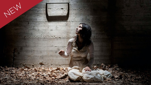 Nele Neuhaus Mysteries: Snow White Must Die (Sn 1 Ep 1)