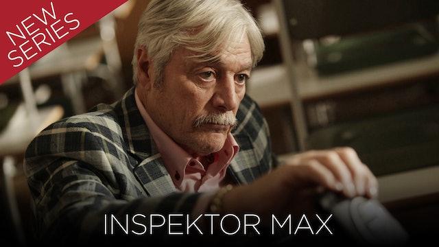 Inspektor Max