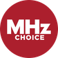 MHz Choice