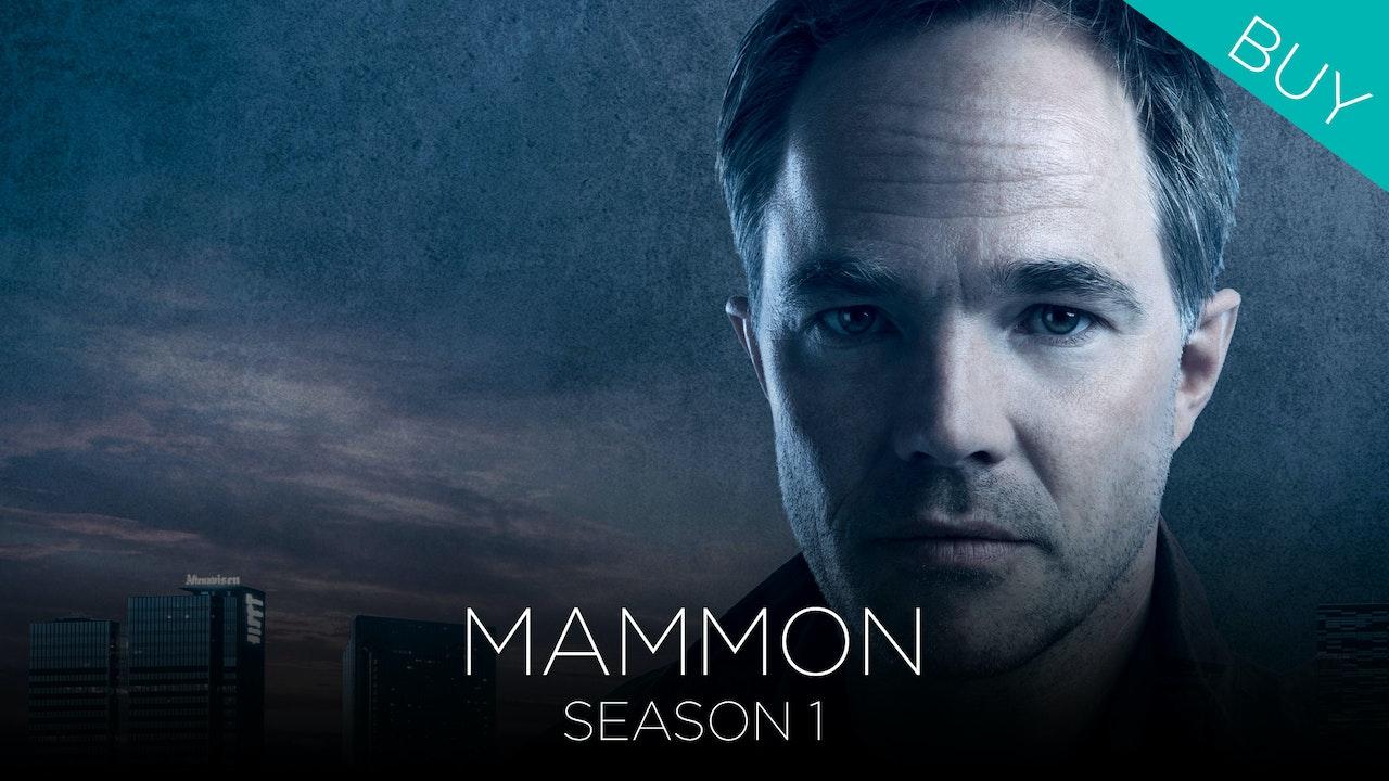 Mammon (Season 1)