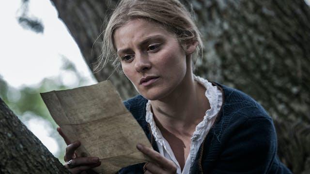 1864 - Episode 1 (Sn 1 Ep 3)