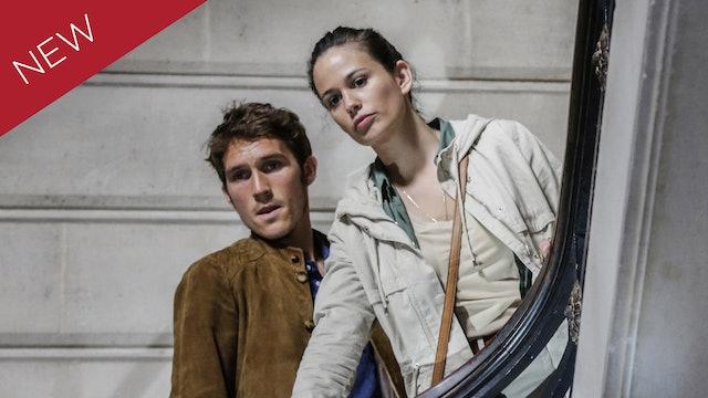 Murder In...: Aquitaine (Sn 7 Ep 4)