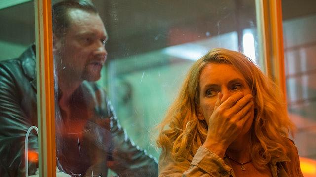 Tatort: Lindholm: The Smooth Death (Sn 1 Ep 10)