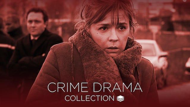 Drama - Crime