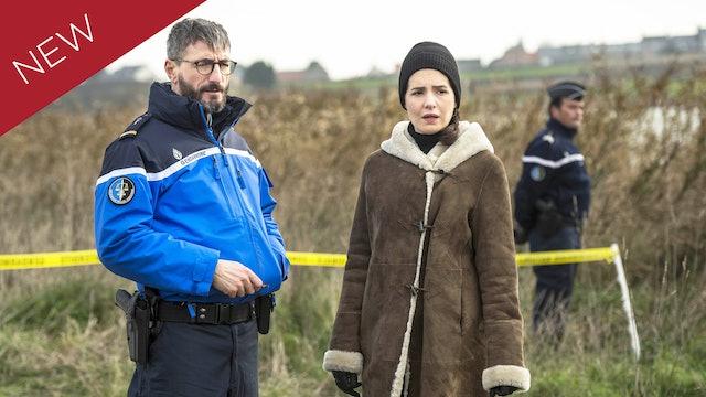 Murder In… Cotentin (Sn 6 Ep 7)