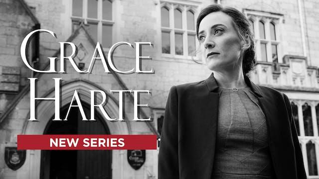Grace Harte