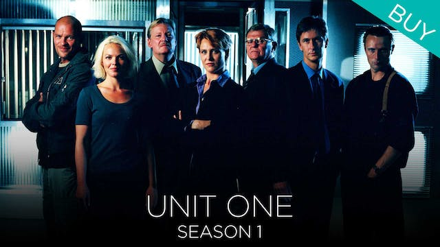 Unit One (Season 1)