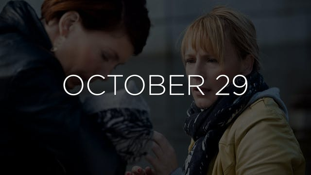 """""""Dicte - EP 105"""" Available October 29"""