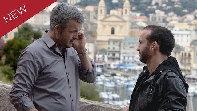 Mafiosa: Episode 07 (Sn 3 Ep 7)