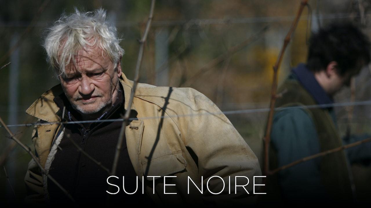 Suite Noire