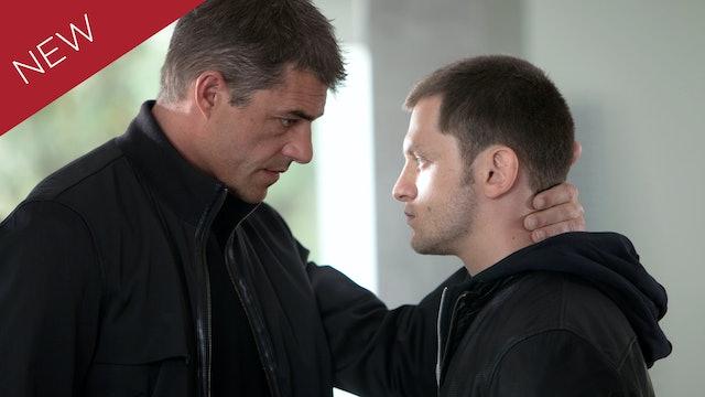 Mafiosa: Episode 06 (Sn 3 Ep 6)