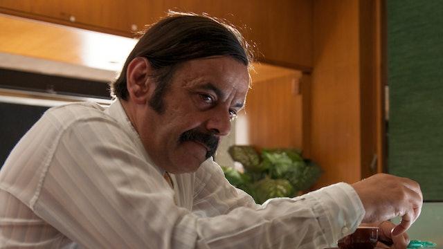 Mafia Only Kills in Summer: Episode 10 (Sn 1 Ep 10)