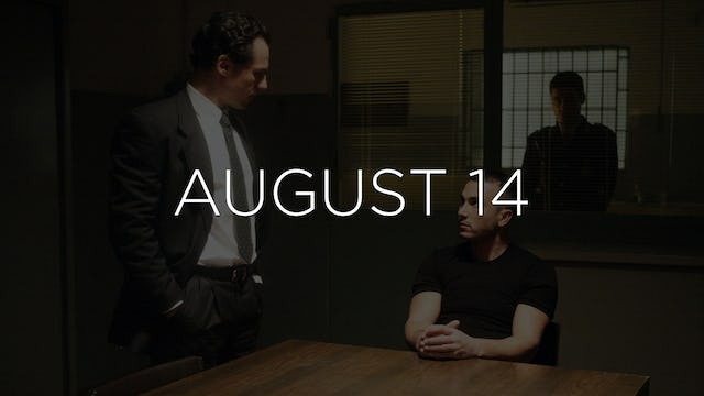 """""""Camorra Connection - EP 107"""" Available August 14"""