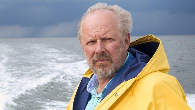 Tatort: Borowski: Borowski and the Ha...