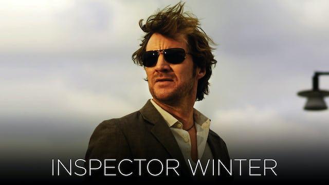 Inspector Winter