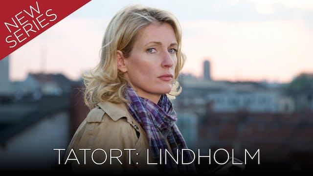 Tatort: Lindholm