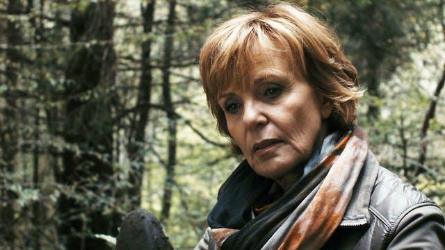 Detective Ellen Lucas: The Forest (Sn...