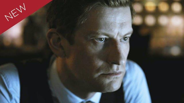 Aber Bergen: Episode 08 (Sn 1 Ep 8)