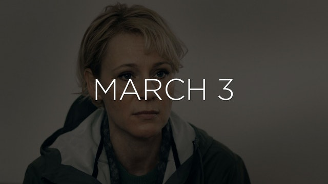 """""""Dicte - EP 309"""" Available March 3"""