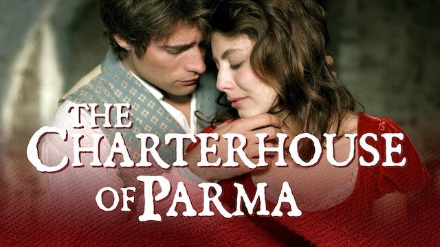 The Charterhouse of Parma